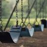 За дело об избиении ребёнка в ярославском детсаду взялись следователи
