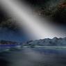 Астероид подает странные светосигналы: кто это?! (ФОТО, ВИДЕО)