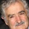 Глава Уругвая раскритиковал ФИФА за дисквалификацию Суареса