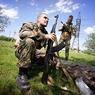На Донбассе ДНР продолжает постепенный отвод вооружений