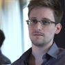 Сноуден рассказал, при каких условиях он согласен вернуться в США