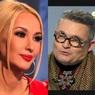 Лера Кудрявцева не ожидала, что у Александра Васильева есть внебрачный ребенок