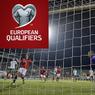 ЕВРО-2016: Дзюба и Руни устанавливают рекорды
