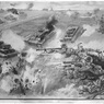 Минобороны опубликовало рассекреченные документы о Сталинградской битве