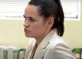 СК Белоруссии инициировал экстрадицию Тихановской, которую власти сами и выдворили