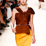 Наследница модного дома Nina Ricci оказалась не чиста на руку
