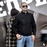 Суд не отпустил Сергея Удальцова под залог в 1 миллион рублей