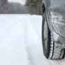 В Якутии в 45-градусный мороз перевернулся автобус