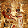 Сенсационное открытие в Египте: неужели найдена могила Нефертити?