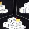 Названы лучшие оптические иллюзии года