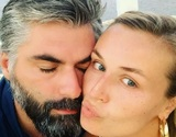 Бывший муж Полины Гагариной показал, какой хочет видеть будущую жену