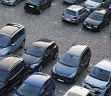 Депутаты предложили сделать бесплатным пользование парковкой первые 10 минут