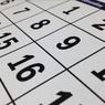 """Не руби сплеча: под """"регуляторную гильотину"""" попадают и профессиональные праздники"""