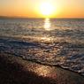 Аппараты НАСА зафиксировали «вихри» в Черном море