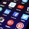 Россияне могут остаться без Instagram и YouTube