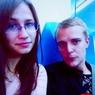 Сергей Зверев прилюдно оскорбил молодую жену своего сына