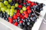 Назван лучший витамин для здоровья мозга и хорошей памяти