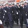 Военнослужащие ВМС Норвегии покорили интернет «викинг-фанком»