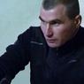 """Рядовой батальона """"Днепр"""" этапирован в Москву на экспертизу"""