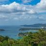 Таиланд собирается ввести долгосрочные визы для туристов согласных на карантин