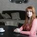 Вера Сотникова возмущена неприятной стычкой с сотрудниками лоукостера