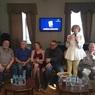 «Звездный билет» Василия Аксенова достался лучшим