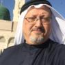 «Я задыхаюсь»: СМИ сообщили новости о расследовании убийства саудовского журналиста