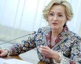 Яровая предложила запретить в России суррогатное материнство для иностранцев