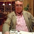 Ресторанное меню: Необыкновенные приключения американца в ресторане Новикова