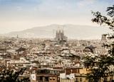 Визовый центр Испании в Москве возобновляет выдачу виз, но радоваться пока рано