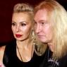 Жена певца Александра Иванова поделилась мыслями о других женщинах и внебрачных детях