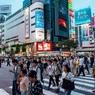 Япония закрывает въезд в страну из-за «британского» штамма коронавируса