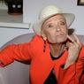 Светлана Светличная призналась, почему не хочет разбираться в истории гибели сына