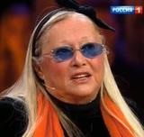 Татьяна Михалкова впервые заговорила о том, что происходит в ее браке с режиссером
