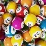 В Смоленской области пенсионерка покусала сотрудника «Евросети» из-за лотереи