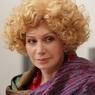 Скандал в семье Татьяны Васильевой: экс-невестка прячется от нее с детьми в Германии