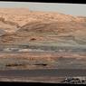 Новые открытия любопытного марсохода на Красной планете