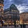 Составлен рейтинг самых комфортных для жизни городов мира