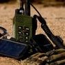 Норвегия обвинила Россию во вмешательстве в работу GPS во время учений НАТО