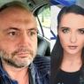 Бывшая супруга Ивана Краско закрутила роман с известным актером