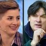 Девушка из Грузии узнала, что является внебрачной дочерью Александра Серова