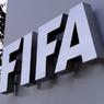 Чемпионат мира 2022 в Катаре пройдет в ноябре-декабре