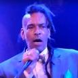 Скончался бывший вокалист группы Faith No More