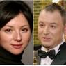 Максим Леонидов скрывает истинные причины разводов с двумя женами