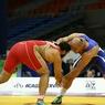 В Якутске сборная Республики Дагестан снялась с чемпионата России по борьбе