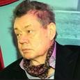 Сын Николая Караченцова  опроверг слова матери про диагноз артиста
