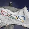 Президент ОКР: Россия способна попасть в тройку на Олимпиаде-2016 в Рио