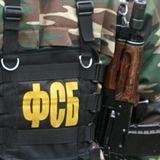 """На радиостанции """"Эхо Москвы"""" сотрудники ФСБ провели обыск"""