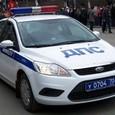 В Ингушетии ночью бандиты напали на пост ДПС