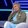 Наталья Андрейченко понесла огромную потерю - потеряла маму
